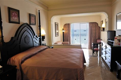riu palace pacifico guest room latitudes travel