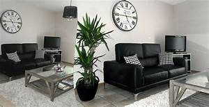 decoratrice d39interieur en ariege nathalie deco With site decoration d interieur