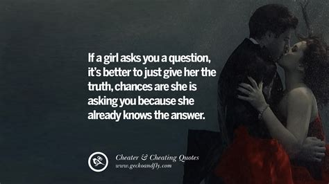 60 Quotes On Cheating Boyfriend And Lying Husband. Book Quotes Romantic. Depression Stress Quotes. Song Quotes Radiohead. God Quotes In Kannada. Positive Quotes Business. Marriage Quotes Lao Tzu. Movie Quotes World War Z. New Girl Quotes Virgins