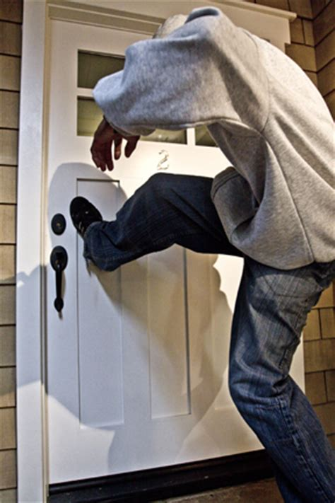 how to secure a door from being kicked in endorse ez armor door security after rigorous test