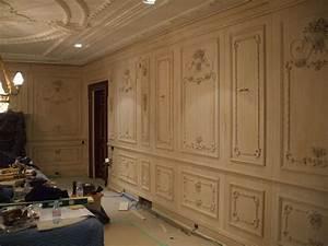 wooden wall panels interior design mtc home design how With interior design wooden wall panels