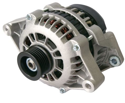 alternator repair  goleta ca