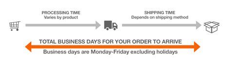 home depot shipping status top 28 homedepot order status home depot order status