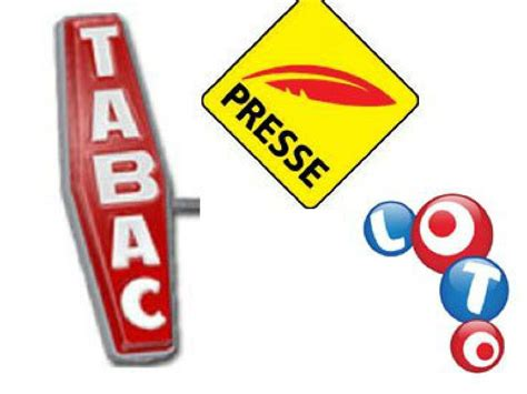 bureau tabac nantes logo bureau de tabac 28 images a2m diffusion enseignes