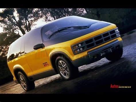 Chevy Blazer Prototype by 2016 Chevrolet Chevy Blazer K 5 Concept