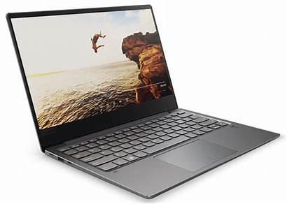 Laptop Windows Lenovo 720s Ideapad Inch Notebook