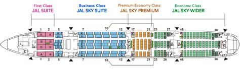 plan si es boeing 777 300er air latam chile expande rutas con jal airlines