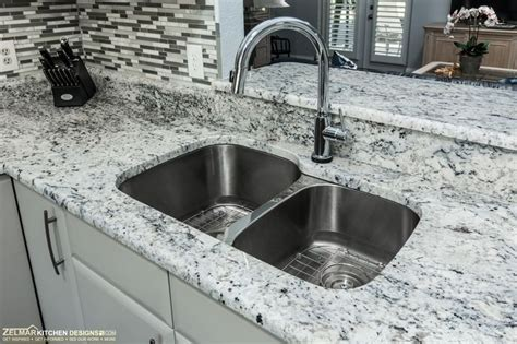 mounting kitchen cabinets 8 best siegel cabico zelmar kitchen remodel images on 4294