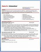 Experienced Nurse Resume Sample Resume Downloads LPN RN Nurse Resume Examples Sample Resume Sample Resumes Nurses Template Examples Of Resumes For Nurses Entry Level Nurse Resume Sample Resume Genius