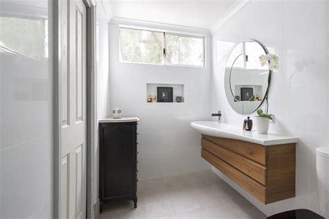 bathroom design perth bathroom renovations perth kps interiors