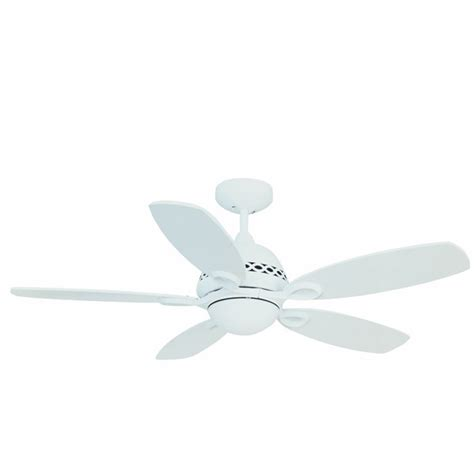 42 inch ceiling fan with remote fantasia phoenix 42 inch remote control matt white ceiling