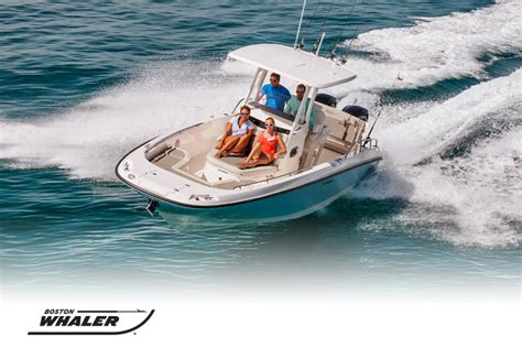 Boston Whaler Inflatable Boats Sale by Boatbuys 60 000 New Boats Used Boats For Sale