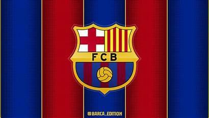 Barcelona Fc Wallpapers Barca Wixmp Culers 4k