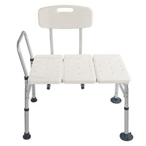 Elderly Shower Chair by The Best Shower Chairs For Elderly Assisted Living Today