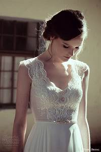 top 30 most popular wedding dresses on wedding inspirasi With flora wedding dress
