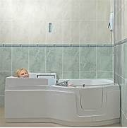 The Best Walk In Shower And Bath Combinations Great Walk Bathtub Shower