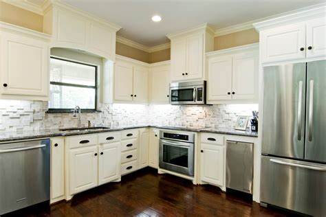 backsplash in kitchens design details white kitchens residential architect 1424