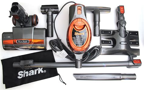 shark rocket ultra light reviews shark rocket hv300 vacuum review