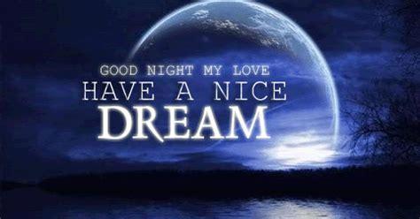 kata kata cinta ucapan selamat malam romantis terbaru