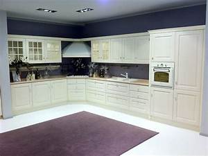 Cucina Scavolini Baltimora - Idee Per La Casa - Syafir.com
