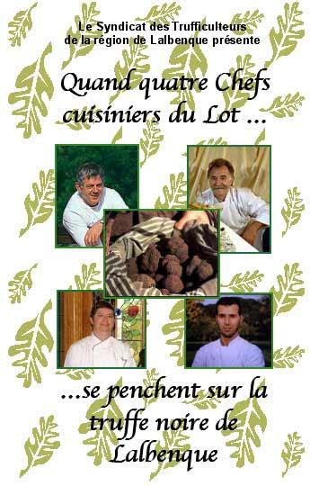 cuisiner les truffes fraiches cuisiner les truffes l 39 univers de la truffe