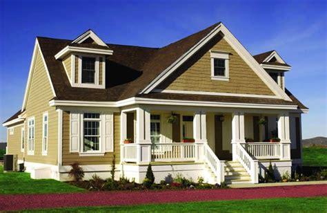 cottage mobile homes cottage modular homes floor plans modern modular home