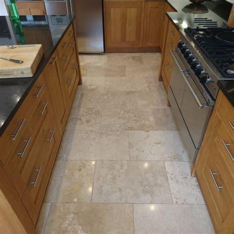 armstrong flooring oakville floor restore 28 images floor restore restoring floors flooring restoration floor sanding