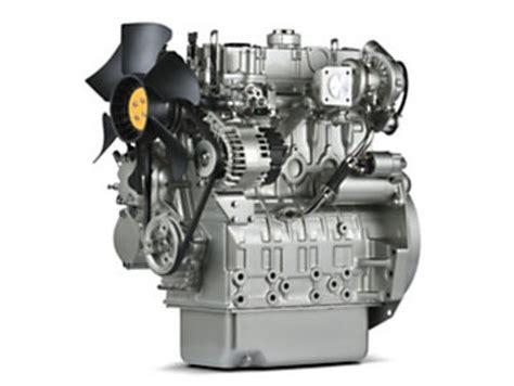 Perkin Fuel Injector Diagram by Perkins Re Rf Rg Rh Rj Rk 1100 Series Engine Workshop