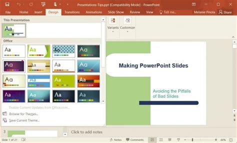 edit powerpoint templates  highest quality powerpoint