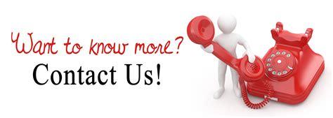Visit Us | Charis Missionary Church