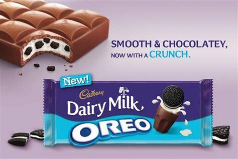 marketing mix  cadbury oreo  ps  cadbury oreo