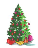 boroondara council collection for christmas trees tree recycling brighton hove city council