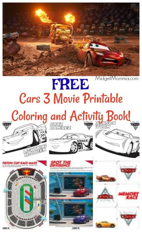 cars   printable coloring pages  activity