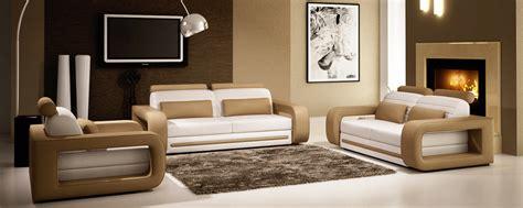 seven seater sofa set designs sofa set seat designs brokeasshome com