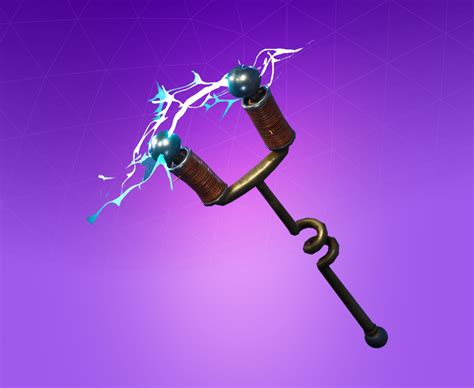 fortnite acdc pickaxe pro game guides
