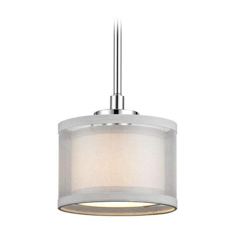 kitchen island pendant light fixtures pendant lighting ideas top modern mini pendant lights