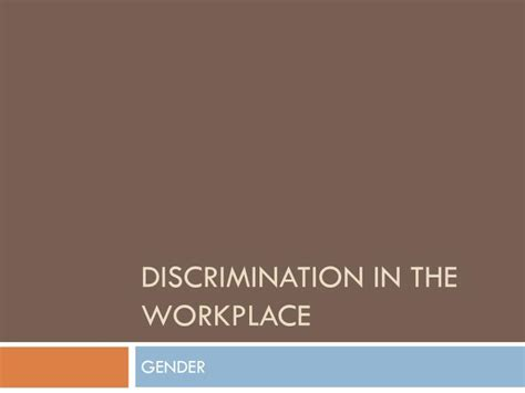 Ppt  Discrimination In The Workplace Powerpoint. Precise Cooling Solutions Titanic Boiler Room. How To Create A Private Server. Franklin Board Of Education C Code Analysis. Asset Tracker Software Plumbers Round Rock Tx. Textual Analysis Examples Taxi To Pdx Airport. Culinary Schools In Wisconsin. External Hard Drive Repairs Online Gas Card. University Of Washington Online Degrees