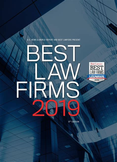law firms    lawyers issuu