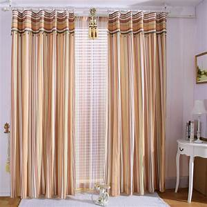 Home design 85 stunning curtain designs for windowss for Curtains for bedroom windows with designs 2015