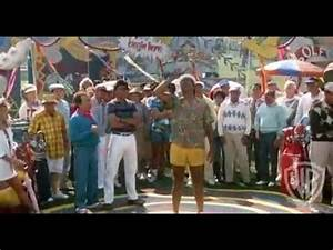 Caddyshack II - Trailer #1 - YouTube