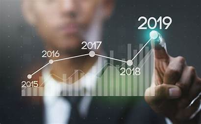 Revenue Business Growth Facing Series Challenges Owners