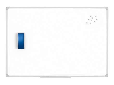 jpc tableau blanc magnétique blanc disponible en