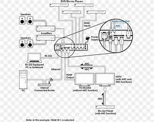 Sea Ray Wiring Diagram Free Download Schematic
