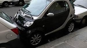 Jeux De Voiture A Garer Dans Un Parking Souterrain : voiture a garer jeu voiture a garer dans un parking jeu de voiture voiture garer au parking ~ Maxctalentgroup.com Avis de Voitures