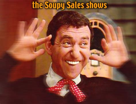 Children S Host by Soupy Sales