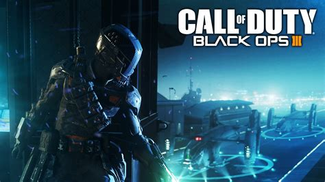 Black Ops 2 Backgrounds Call Of Duty Black Ops Iii Wallpapers Pictures Images