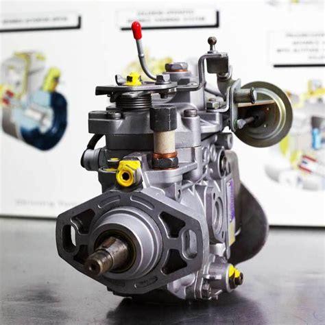 mechanical advice leaking diesel cheap fix general