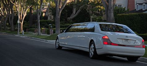 La Limo Service by Limousine Service Los Angeles Limo Los Angeles
