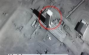 Israeli TV shows 'Iranian missile' that 'can reach far ...