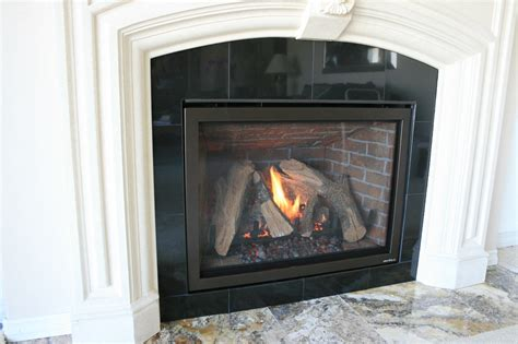 electric fireplace insert installation sales installation of gas pellet wood electric